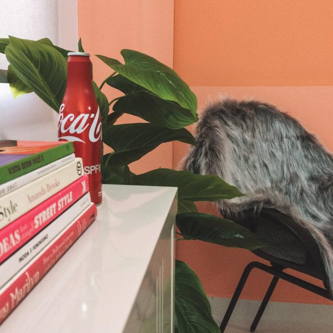 Decoracao escritorio consultoria de estilo paula salvador 05